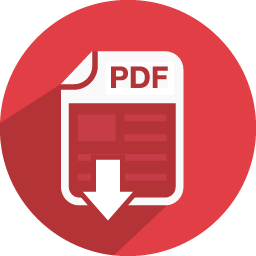 pdf-icon-f7242fdb9d26b79f09b79c37f49cb0438c7620dbf2eb730a9ba1d04dfd049ea1